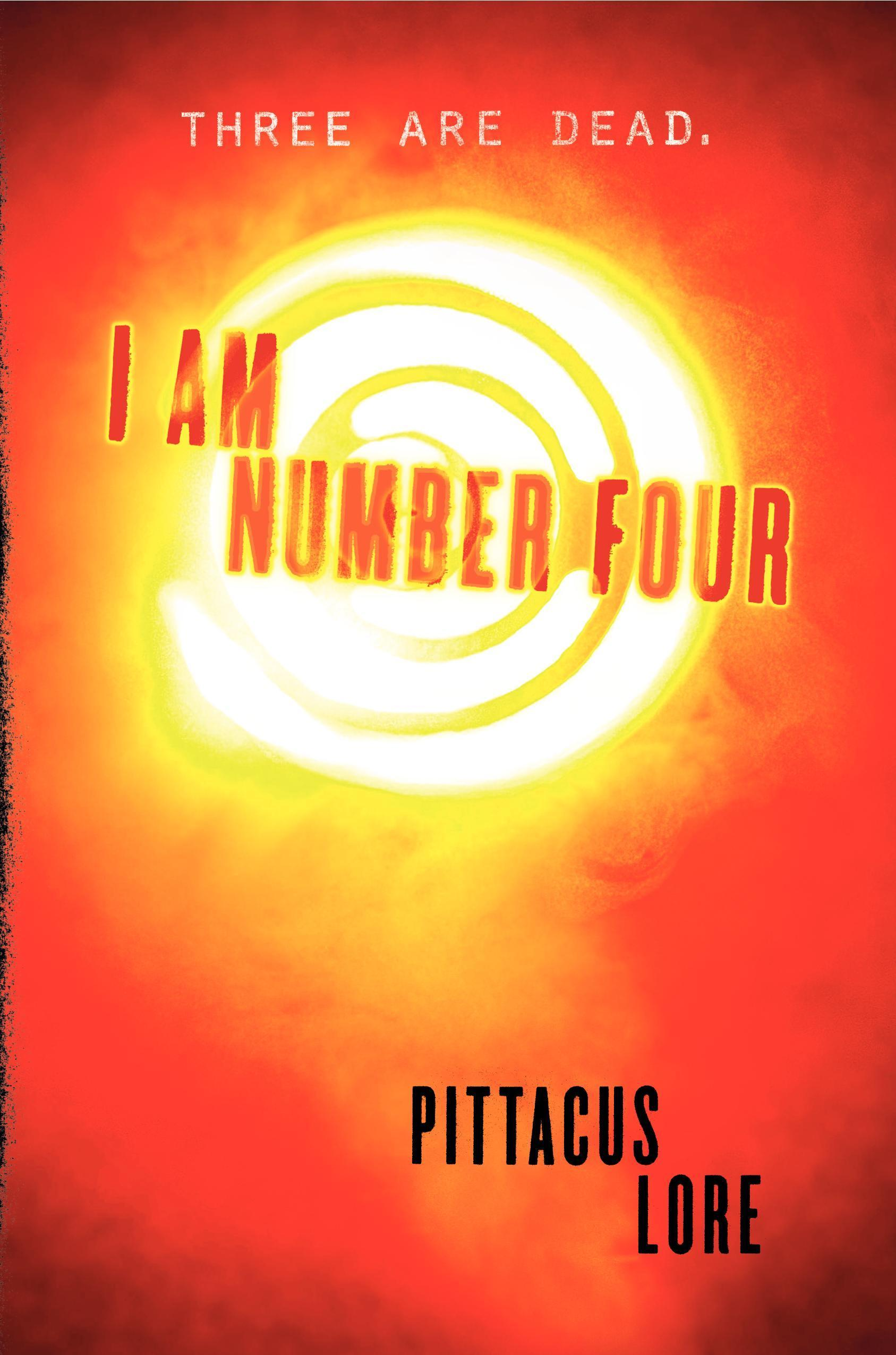 Young Adult Book Covers ~ Young adult book review u2013 i am number four by pitticus lore