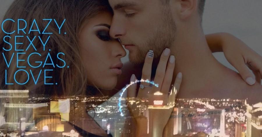 Vegas Love Teaser 1