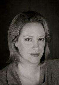 Author Kristen Callihan