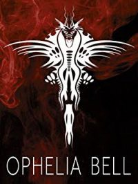 Author Ophelia Bell