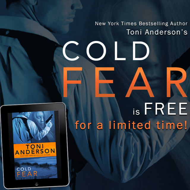 COLD FEAR Free