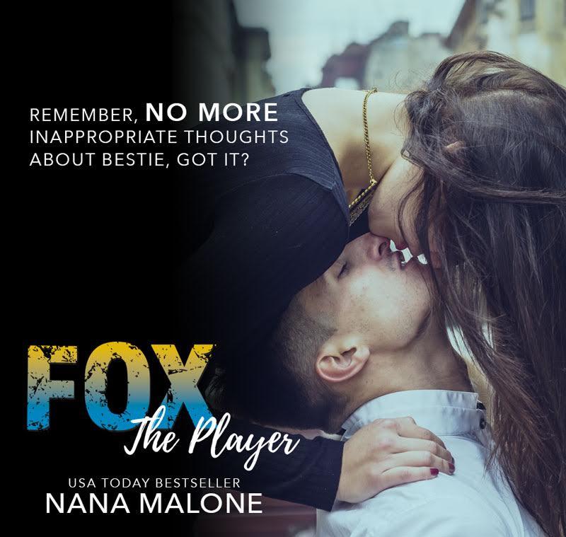 FOX Teaser 2