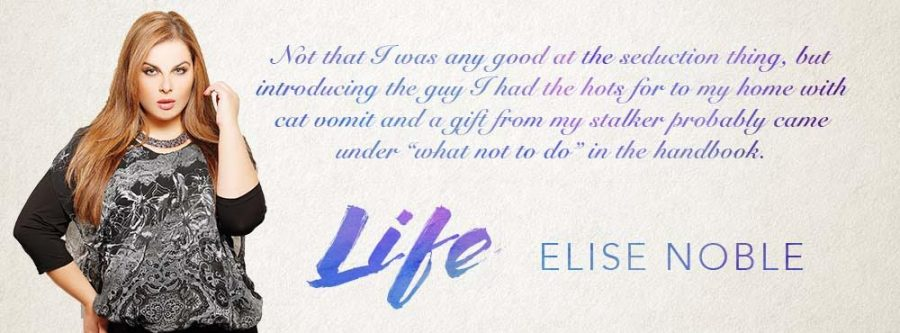 LIFE Teaser 2