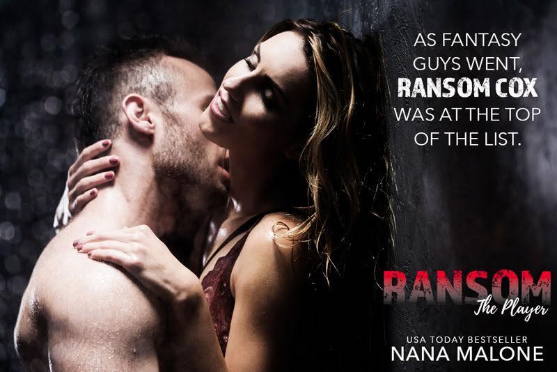 RANSOM Teaser 2