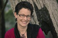 Author K.A. Last