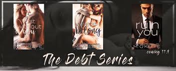 The Debt Series