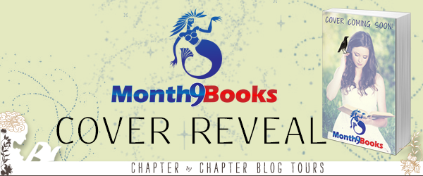 AT WOODS EDGE Cover Reveal