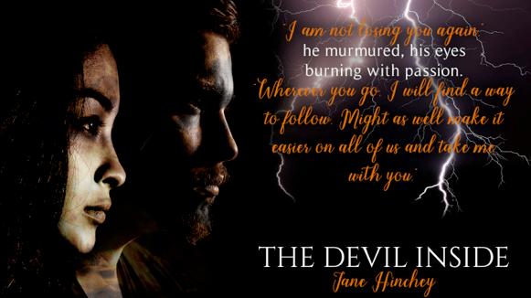 THE DEVIL INSIDE Teaser 1