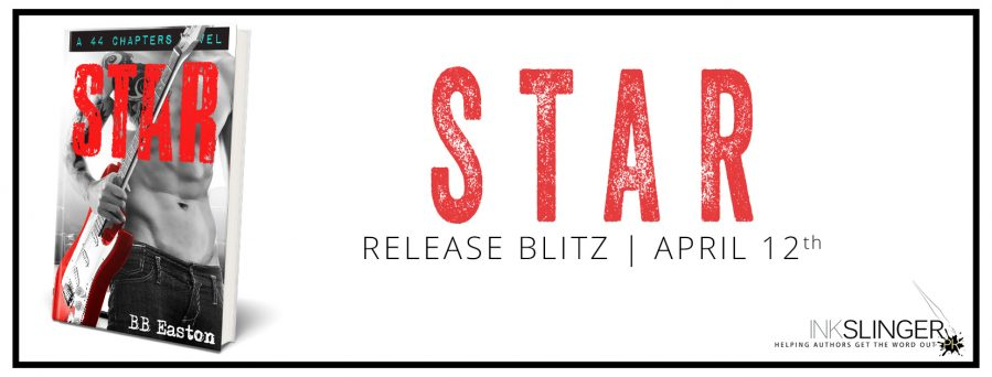STAR Release Day