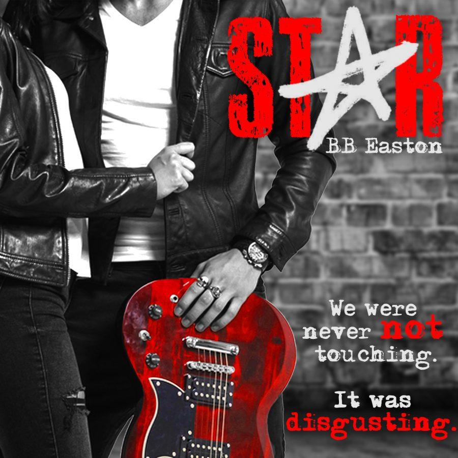 STAR Teaser 2