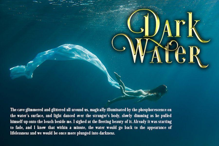 DARK WATER Teaser 2