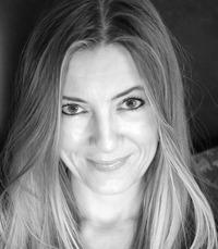 Author Addison Moore