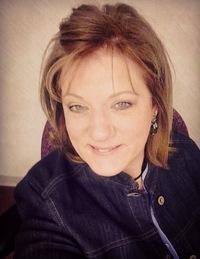 Author Stacy M. Wray