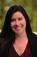 Author Jen Talty