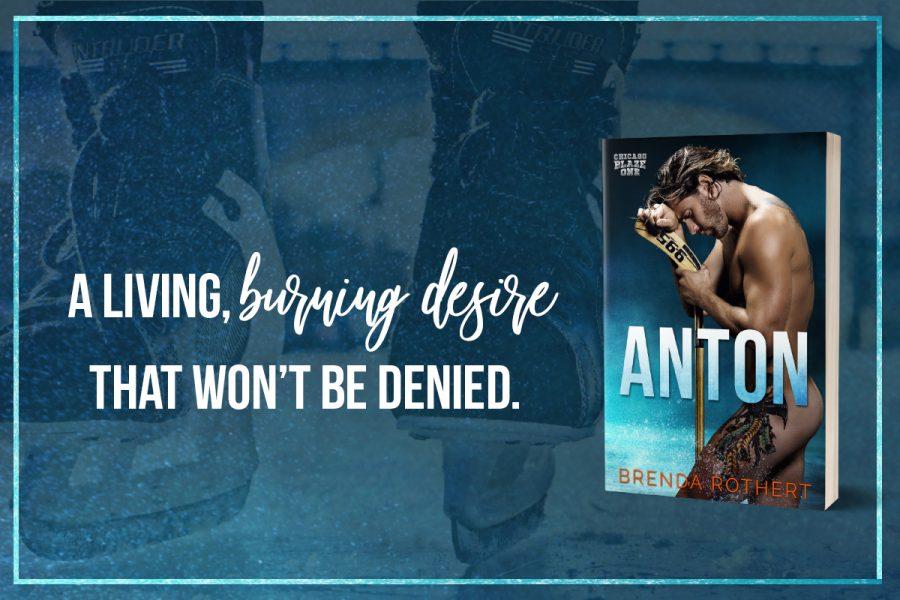 ANTON_Teaser