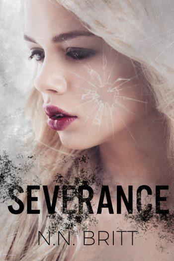 SEVERANCE by N.N. Britt