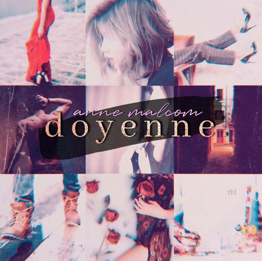 DOYENNE Teaser