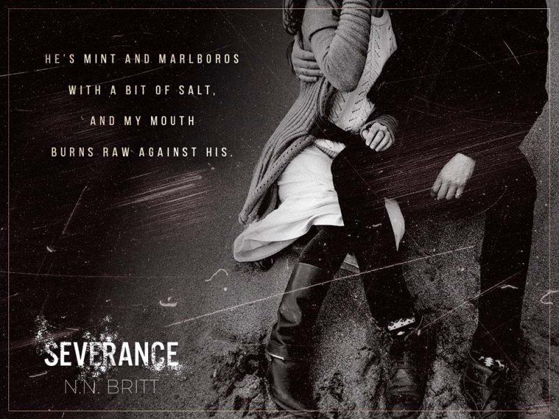 SEVERANCE Teaser