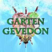 Author Garten Gevedon