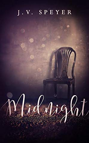 MIDNIGHT by J.V. Speyer