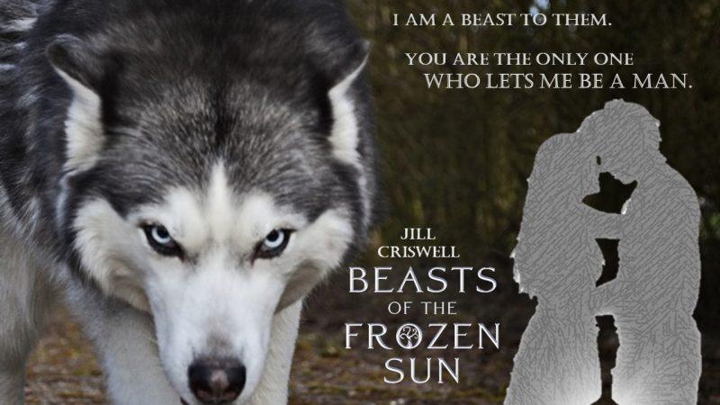 BEASTS OF THE FROZEN SUN Teaser