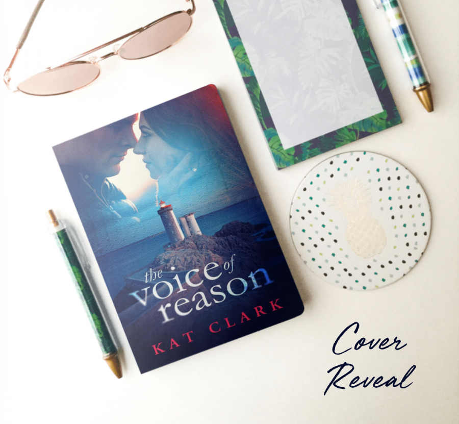 THE VOICE OF REASON Teaser